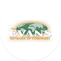 Tax1099 Client - The Evans Network of Companies
