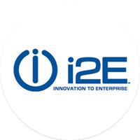 Tax1099 - i2E | Innovation to Enterprise